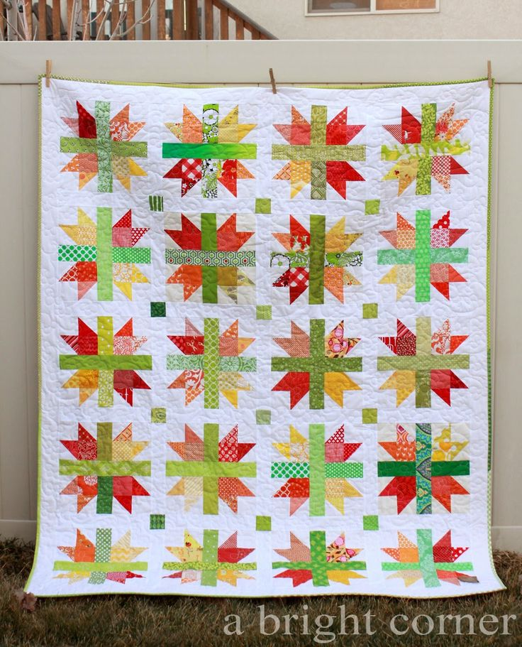 223 best Half Square Triangle quilts images on Pinterest | Half ... : quilts quilts quilts - Adamdwight.com