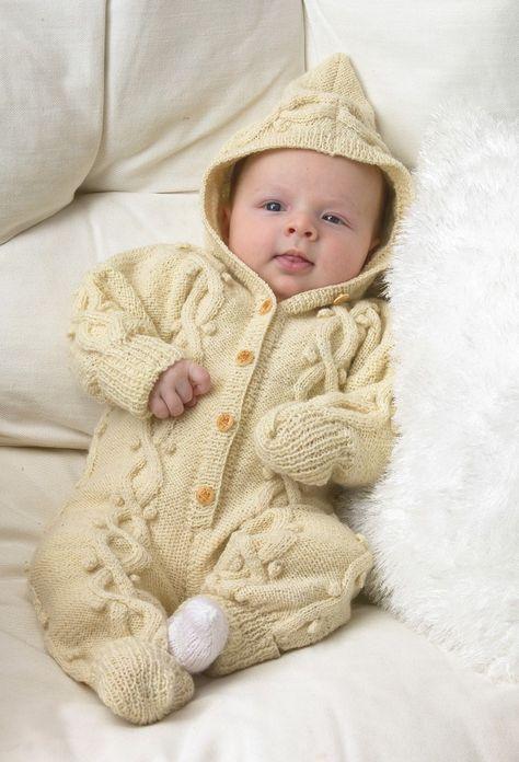вязание новорожденным мальчика свяжите малышам мальчикам и