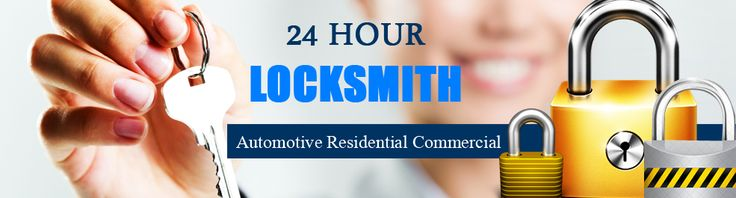 locksmith santa ana, santa ana locksmith, locksmith services santa ana, hire locksmith in santa ana, best locksmith in santa ana, cheap locksmith santa ana --> www.locksmithsanta-ana.com