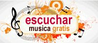Frases bonitas de viernes con felicidad - Musica - Hoy musica romantica