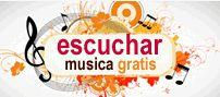 Buenos dias martes imagenes - Musica - Hoy musica romantica