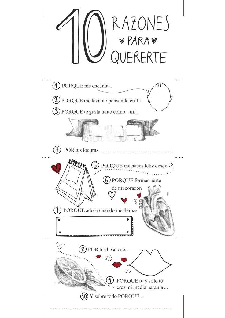 146 best images about ideas romanticas on pinterest tes - Cosas para regalar para navidad ...