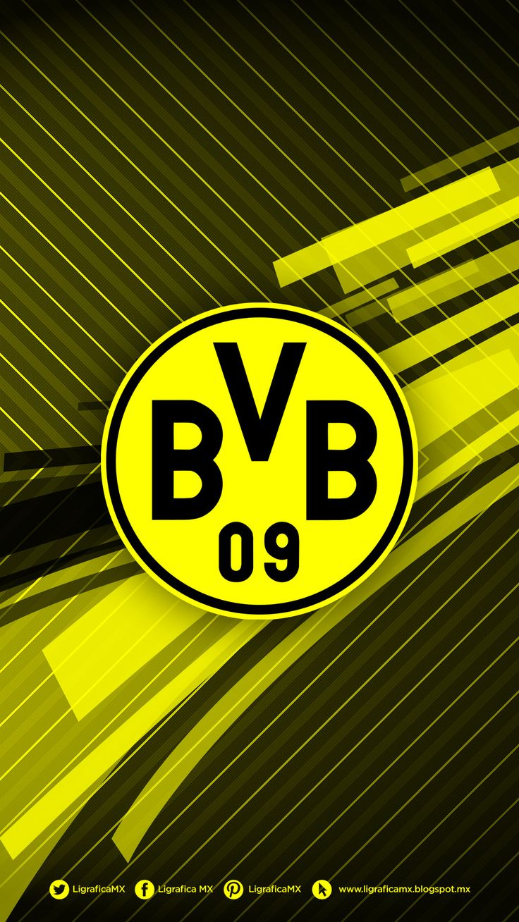 ber ideen zu borussia dortmund wallpaper auf pinterest borussia borussia dortmund und. Black Bedroom Furniture Sets. Home Design Ideas
