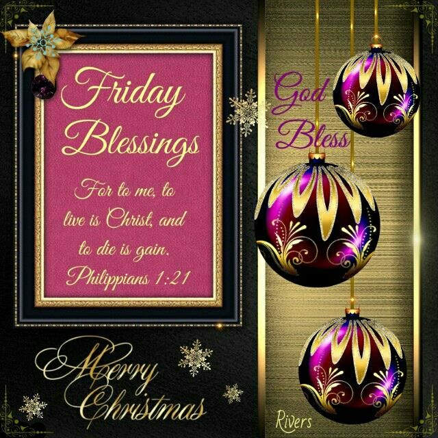 Friday Christmas Quotes: Best 25+ Finally Friday Ideas On Pinterest