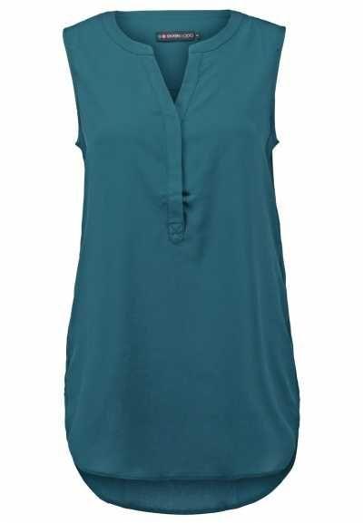 Las Prendas Distinguidas Y Delicadas Viste tu guardarropa con las prendas distinguidas y delicadas del momento, las blusas y blusones de mujer. Conviértelas