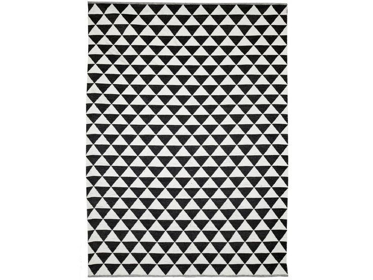 17 Meilleures Id Es Propos De Motif Scandinave Sur Pinterest Motifs Textiles Motifs Et
