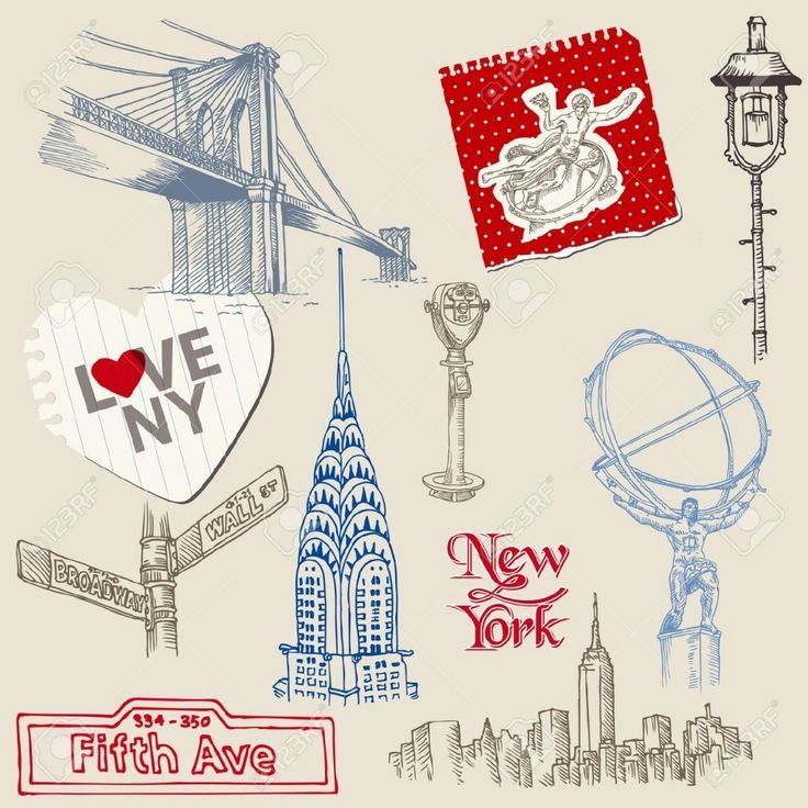 15 Fantastic new york scrapbook paper - Create Your Own Style! - new york stock vector illustration and royalty free new york clipart. Find another ideas about  #newyorkcityscrapbookpaper #newyorkgiantsscrapbookpaper #newyorkscrapbookpaper #newyorkscrapbookpaperuk #newyorkyankeesscrapbookpaper form our gallery. Check more at http://premierscrapbookdesign.com/15-fantastic-new-york-scrapbook-paper-create-your-own-style
