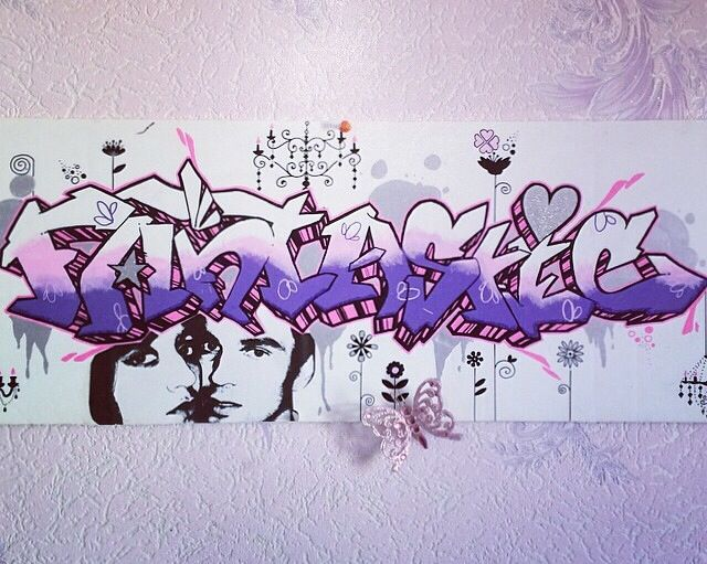 FANTASTIC draw by me and my boyfriend @maximen070908 ©