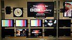 BBC - Public purposes: Citizenship and civil society - Inside the BBC