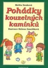 www.nejlevnejsi-knihy.cz