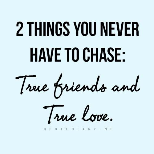 True Friend Love Quotes Daily Inspiration Quotes