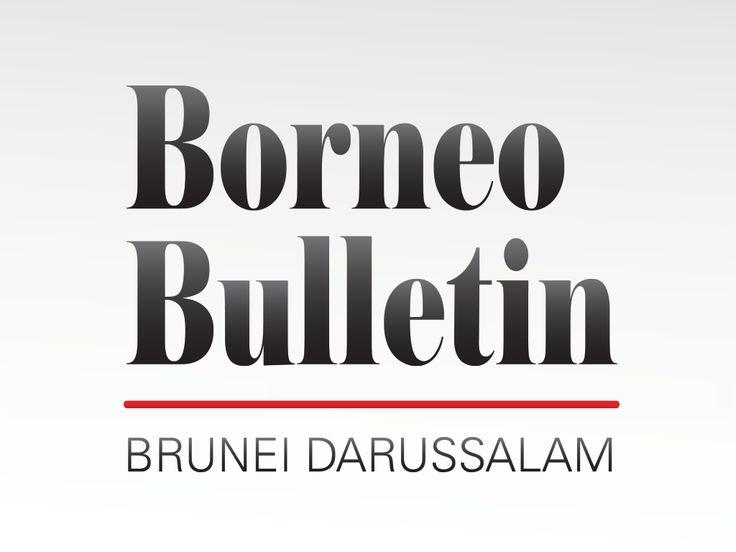 Brunei business shortlisted for Shell Global Entrepreneurship Innovation Prize – Borneo ...