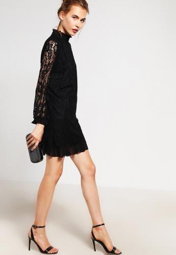 #Navy london chloe vestito estivo black Nero  ad Euro 90.00 in #Navy london #Donna abbigliamento vestiti