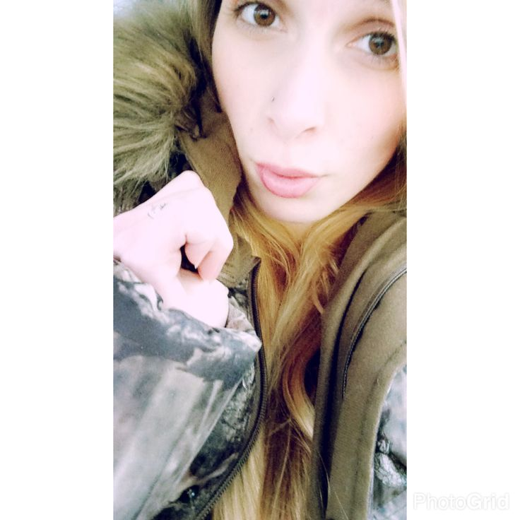 #amazing #adorable #awesome #beautiful #baby #blonde #cute #country #countrygirl #eyes #feelinggood #gorgeous #hair #kissing #like #love #life #myworld #mybaby #pretty #superman #sexy #tattoo #tat #tbh #rate #model #blessed #hipstergirl
