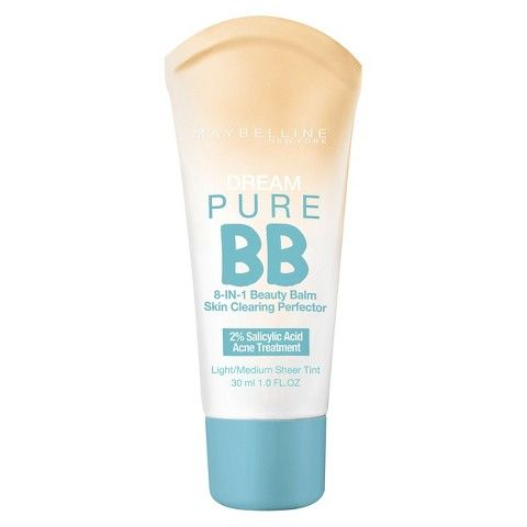 The Best BB Creams for Acne-Prone Skin: Drugstore to High-End