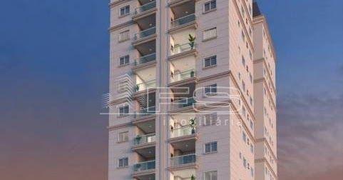 ref 2122 - #Chateau_de_Saint_Michel - Apartamentos 3 dormitórios sendo 1 suíte - Meia Praia - Itapema/SC: Referencia 2122 CHATEAU DE…