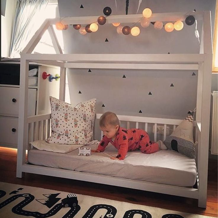 17 mejores ideas sobre sch nes wochenende gr e en. Black Bedroom Furniture Sets. Home Design Ideas