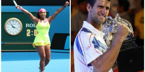 French Open 2016 Preview | Answering 16 burning questions