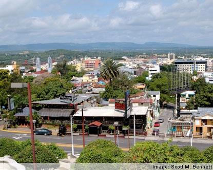 santiago.attraction