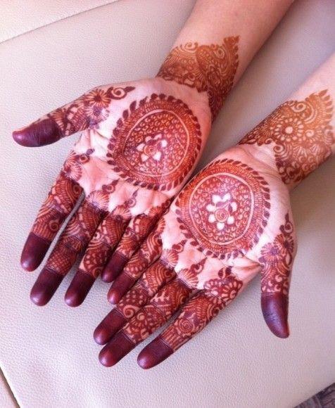 Bridal Mehndi Designs 2014 Especially Girls : Mehndi Designs Latest Mehndi Designs and Arabic Mehndi Designs