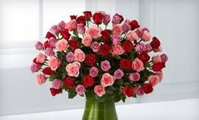 Free delivery 100% satisfied grantee. Order here for any occasion...   www.purplerose.ca/