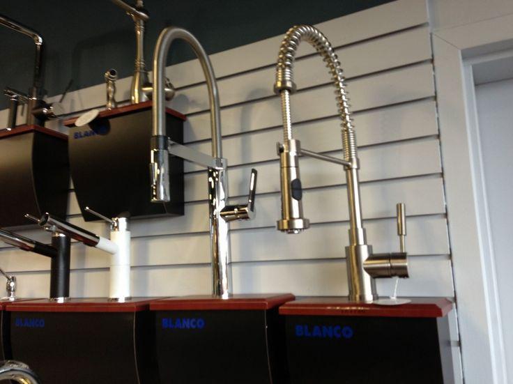 Ultra Modern Kitchen Faucets 133 best ultra modern kitchen faucet designs ideas - indispensable