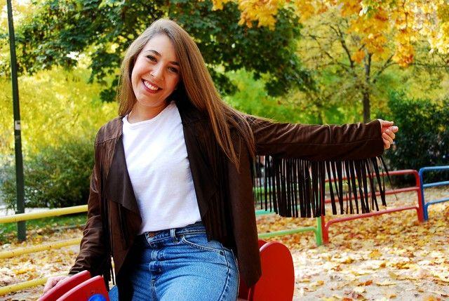 Trendtation.com : look-Vanessa Cicuéndez