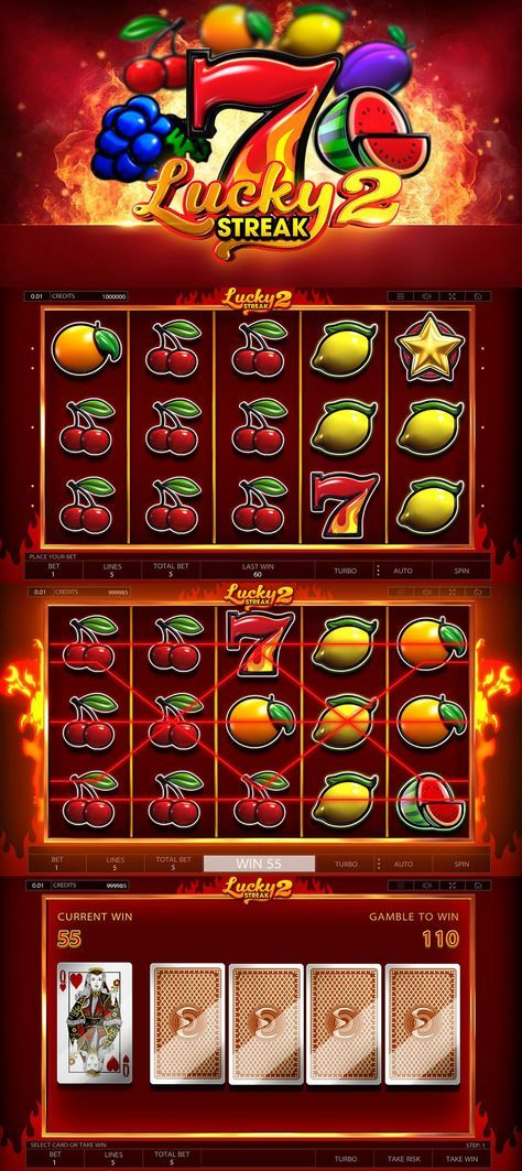 Все игровые автоматы играть бесплатно онлайн в демо режиме на сайте клуба VulkanPlatinum.Азартные игры играть бесплатно, без смс в клубе VulkanPlatinum.