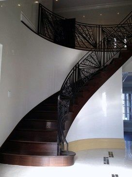 17 best images about art deco stairs on pinterest for Deco 90 fut 18