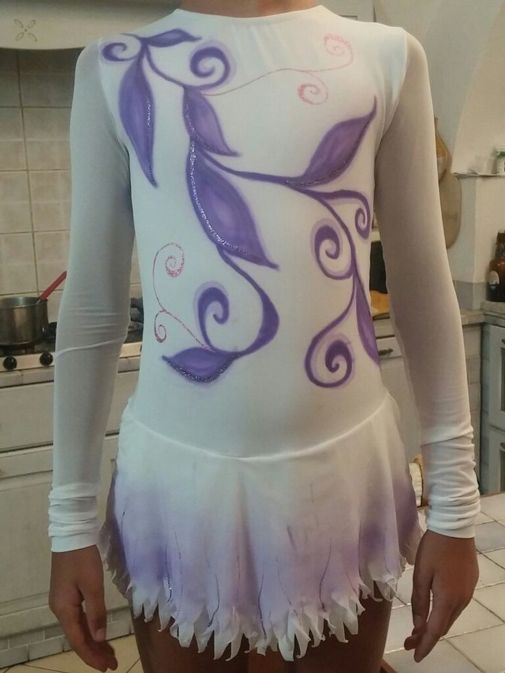 Body & Painting