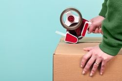 Chapter 1: Prepare To Move House - Article 4: Packing tips for moving
