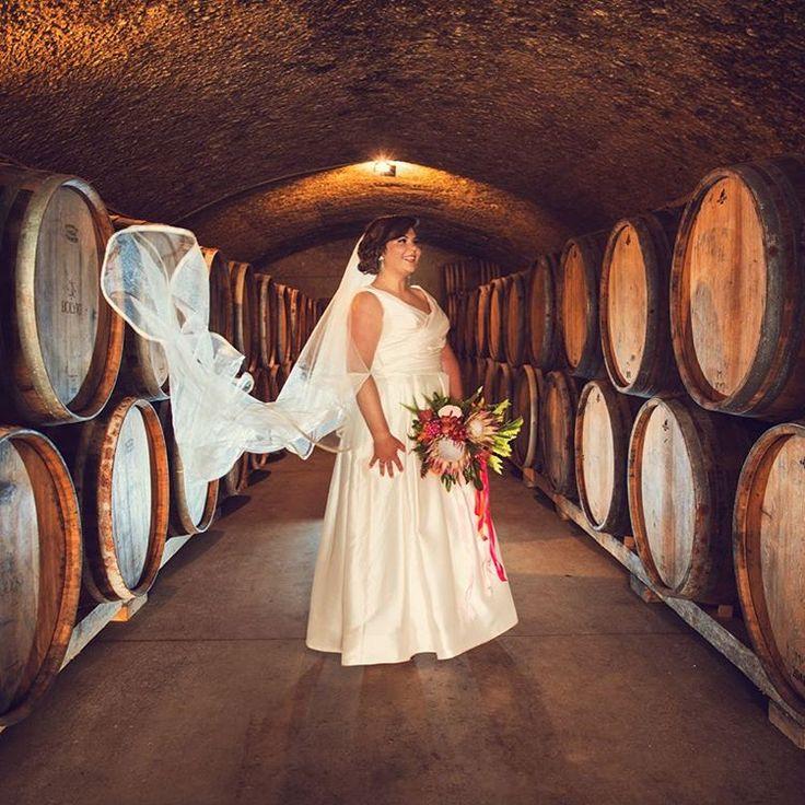 Menyasszonyunk! Real bride by La Mariee bridal! Prima dress be Pronovias #Menyasszonyunk #eskuvoiruha #menyasszonyvagyok #eskuvo #menyasszony #menyasszonyiruha #eskuvoiszalon #wedding #weddingdress #esküvő #esküvőiruha #ruhaszalon #házasság #bridetobe #pronovias #bridaldress #pronoviasdress #esküvőiszalon #gyöngyös #pronoviasbride #pronoviasbrides #esküvőruha #menyasszonyi #instadaily #love #photooftheday #picoftheday #likesforlikes #likeforlike #wedding #bridal #weddingdress…
