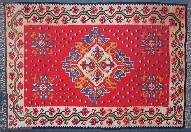 Pin By Mick Milivojac On Serbs Design Persian Rug