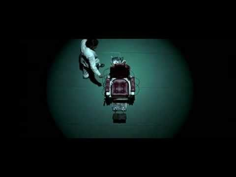 El tren de la bruja, cortometraje de terror varios premios, Koldo Serra - YouTube