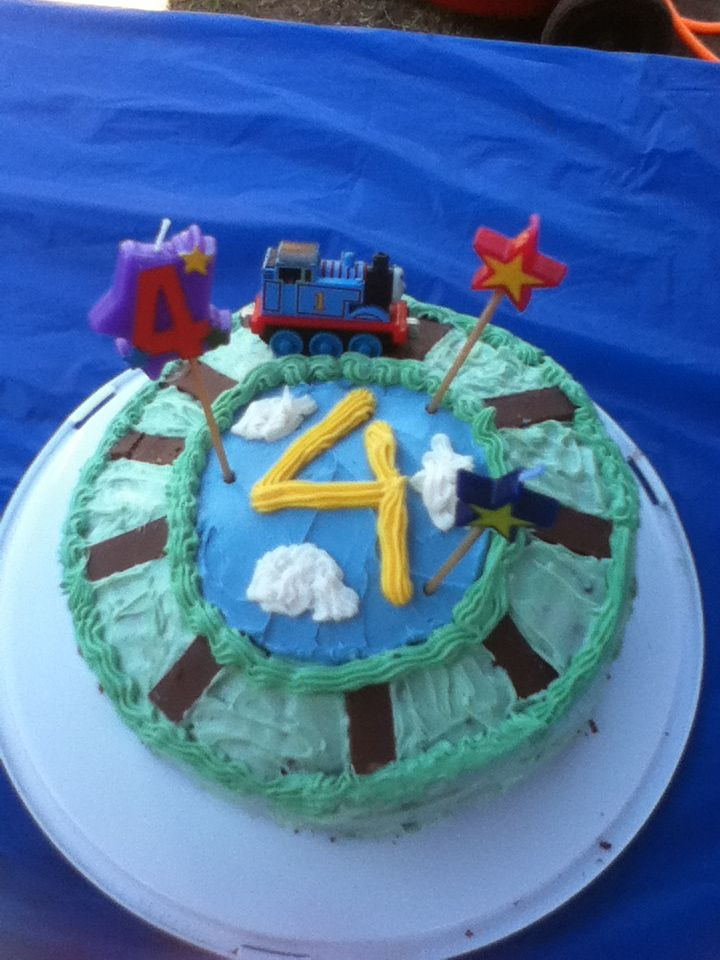 The 9 best images about Mitchell on Pinterest Car cakes ...