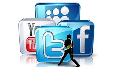 Social Media Marketing    Welcome to Social Service Point (SSP). From SSP you can buy Facebook likes, Twitter followers, Youtube views and Google plus vote to promote your business/music band/ service agency. SSP is #1 destination for all your social media needs.