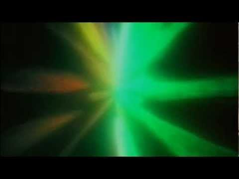 Kyuss - 50 Million Years Trip (Video)