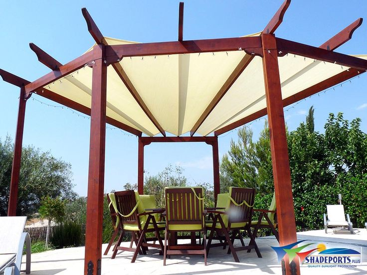 25+ best ideas about Pergola Cover on Pinterest   Covered pergola patio,  Sweet dreams cover and Small covered patio - 25+ Best Ideas About Pergola Cover On Pinterest Covered Pergola