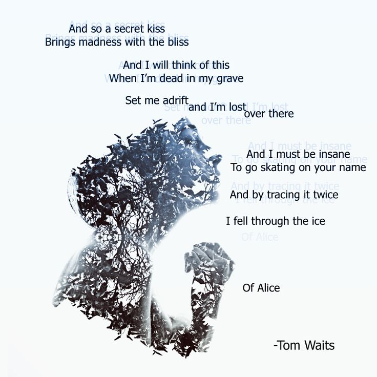 7 best chocolate tom waits jesus images on pinterest tom waits magical tom waits from the alice album stopboris Images