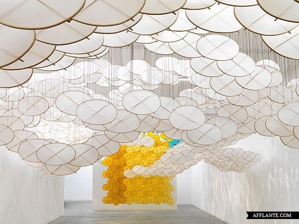 The_Other_Sun_Jacob_Hashimoto_afflante_com_3
