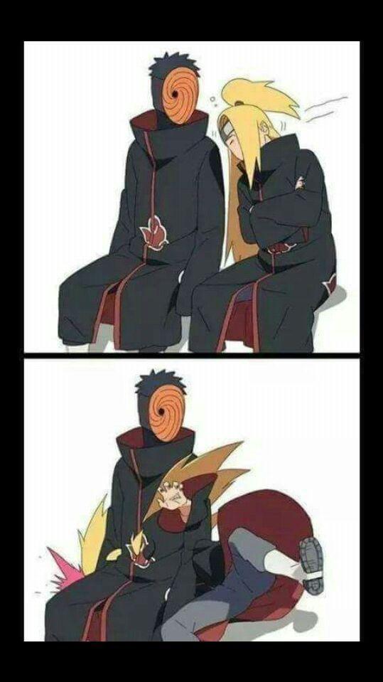 Naruto Memes \ Imágenes - Peinado | like... | Naruto ...