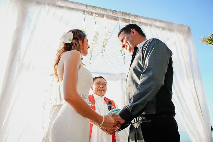 REBEKAH & FELIX // BALI WEDDING PHOTORAPHER PROFESSIONAL