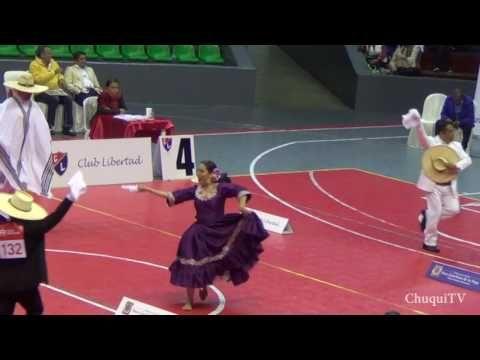 Selectivo Callao 2017. Final Master. Campeones Carmen Diaz y Antonio Miraval - YouTube