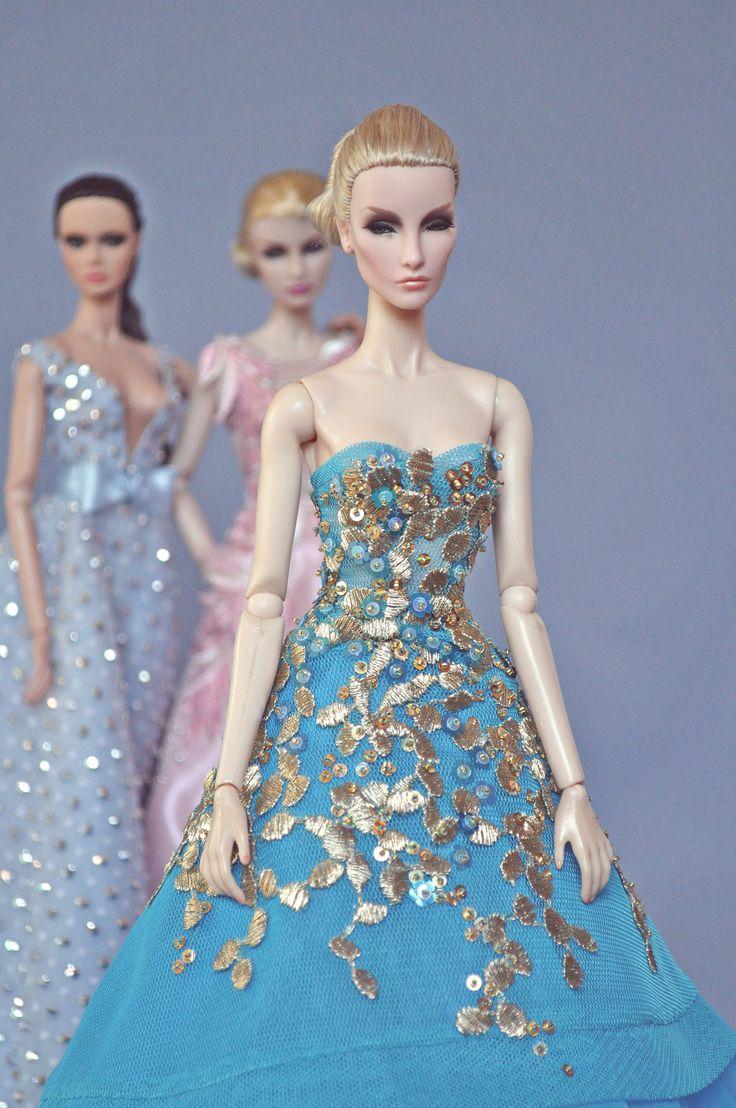 129 best Cholo doll images on Pinterest | Barbie doll, Barbie dolls ...