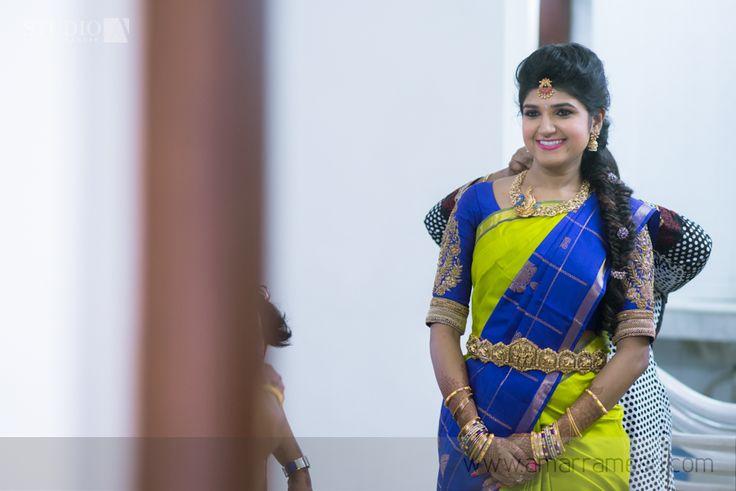 Love. Serendipity - {Praba & Lakshmi Kumar} wedding moments - Amar Ramesh Photography Blog - Candid Wedding Photographer and Wedding Flimer in Chennai, India
