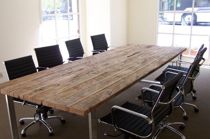 Design Office Furniture Gorgeous Inspiration Design