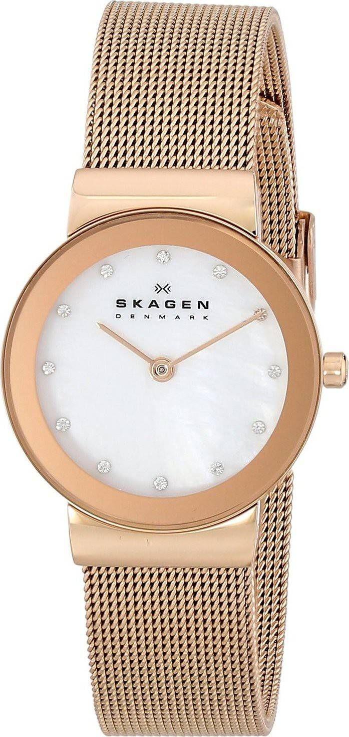 Découvrez notre produit sélectionné rien que pour vous : Montre Femme Skagen 358SRRD Or Rose https://www.chic-time.com/montres-femme-skagen/38713-montre-femme-skagen-358srrd-4051432744082.html Chez Chic Time on aime la marque Skagen https://www.chic-time.com/84_skagen! Bénéficiez de remises supplémentaires en vous abonnant à nos pages sociales !