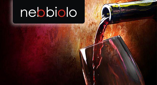 http://www.nebbiolo.com.pl/  tel. 606 483 894  biuro@nebbiolo.com.pl