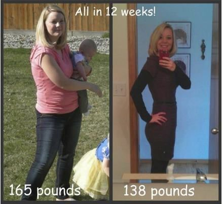 isagenix before and after photos | Articles | Isagenix 30 Day Cleanse | Buy Isagenix 30 Cleanse Cleanse ...