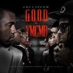 The YMCMB vs. G.O.O.D. Music Cold War [DOWNLOAD]
